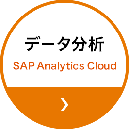 データ分析:SAP Analytics Cloud