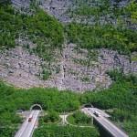 Tauern Highway