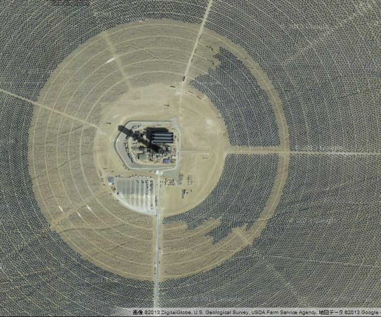 Ivanpah_Satellite2