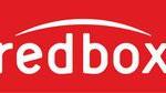 Redboxlogo