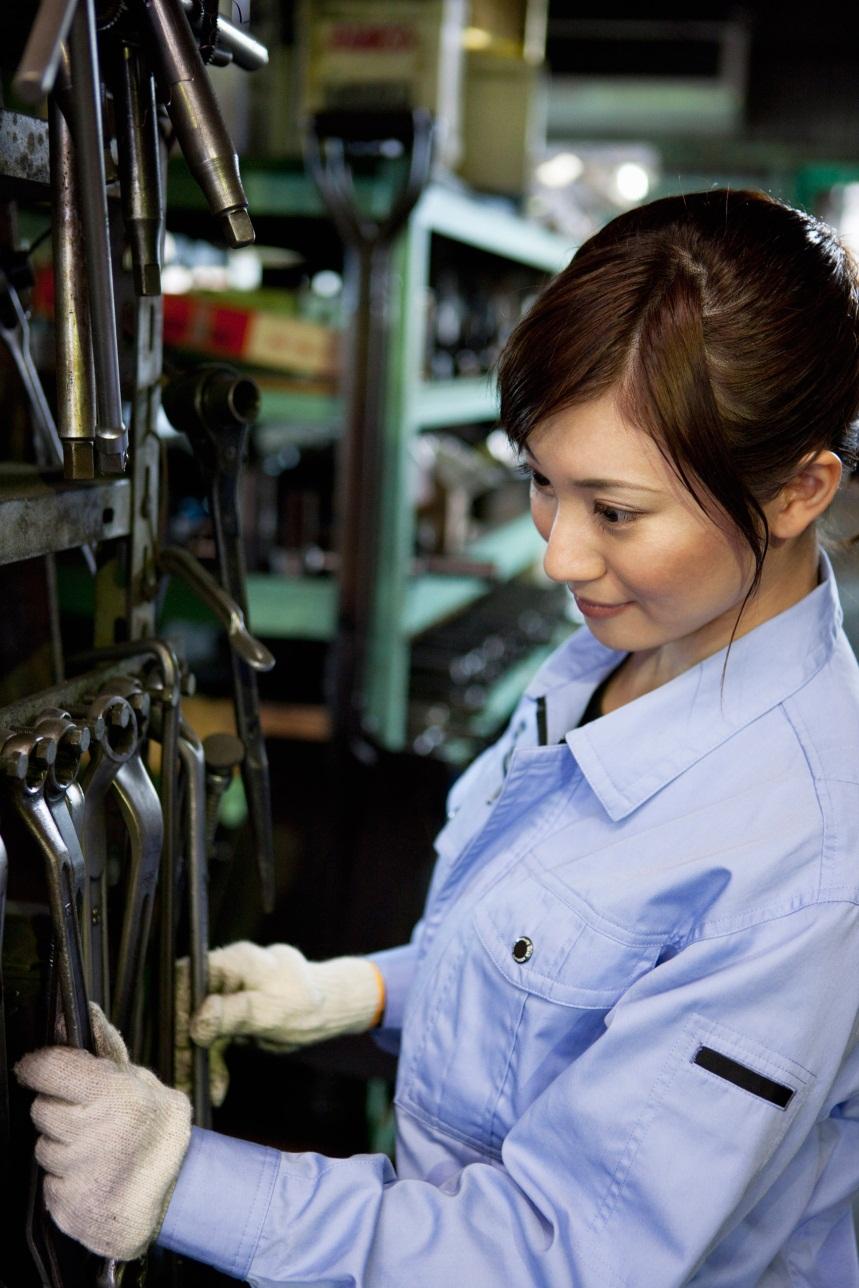 日本の製造業におけるmes Sapジャパン ブログ