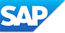 超リアルタイムビジネスが変える常識[SAPジャパン ブログ] | SAP Business Innovation Update