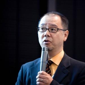 sakuramoto-san