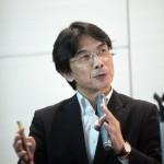 sekiguchi-san