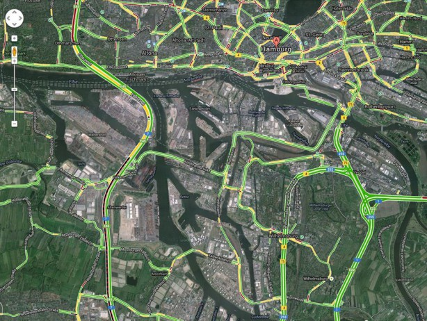 Traffic_Day