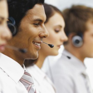 OmniChannel_ContactCenter_00