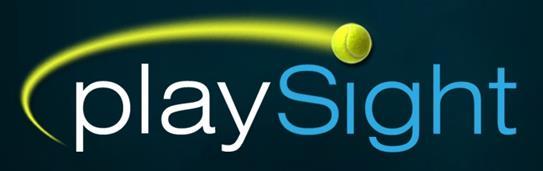 PlaySight Logo