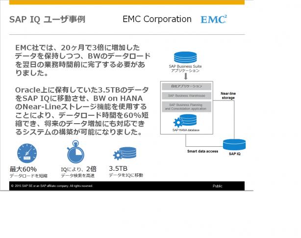 IQ_EMC_Jirei_public