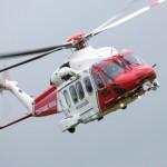 Bristow-Chopper