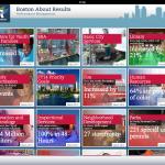 BAR_iPad