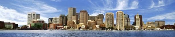 COB.BostonPhoto