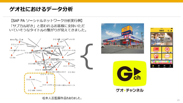 SAP Forum Osaka 2015_A-1_2
