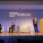 SAP Forum Osaka 2015_A-3_1