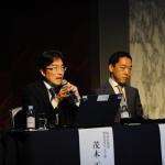 SAP Forum Tokyo 2015_A-1_1