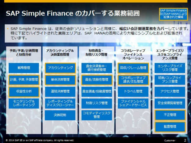 SAP Simple Finance_02