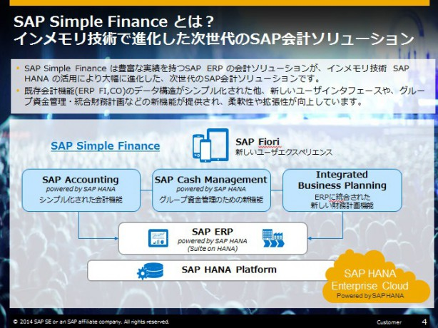 SAP Simple Finance_04