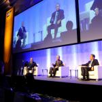 SAP Forum Tokyo 2015_K1-2