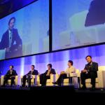 SAP Forum Tokyo 2015_S-1_1