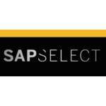 SAP Select 2016