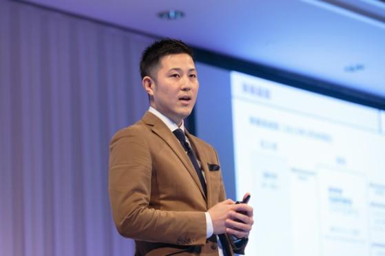 SAP Forum Osaka 2015_K-1_1