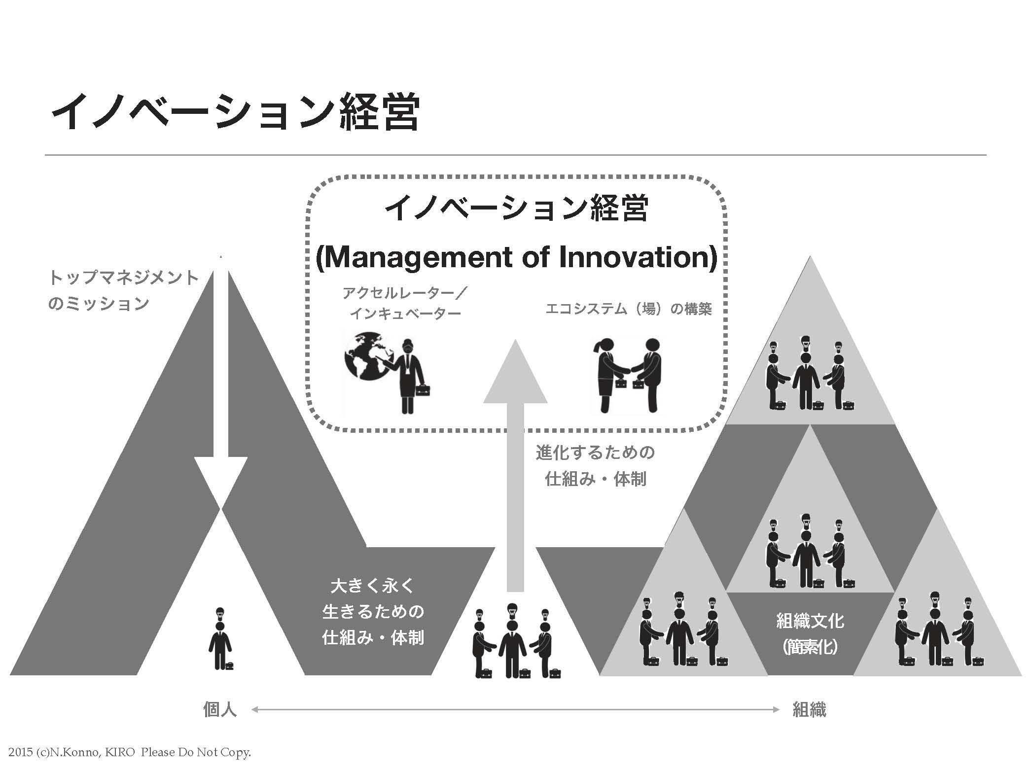 SAP Forum Tokyo 2015_ExecutiveSummit_3