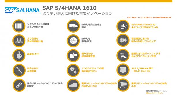 s41610_innovation