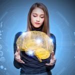 SAP_AI_機械学習の台頭・日本のAIビジネスの進化