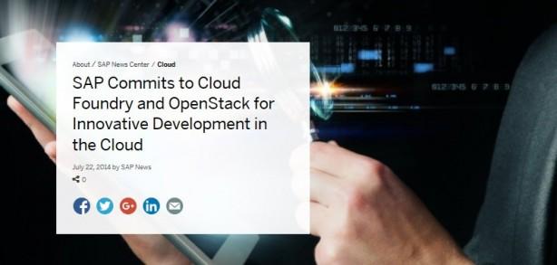 CloudFoundry_Neo