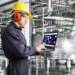 Leonardo_Smart Factory