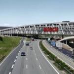 Bosch_autobahn8