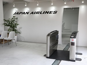 JAL02S