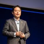 SAP_NOW_key01S