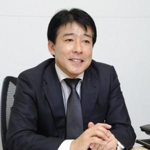 Mitsui_奥山氏_STB5834_m