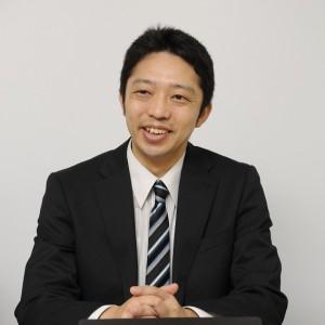 JFE_磯島氏_STB5608_sed_m