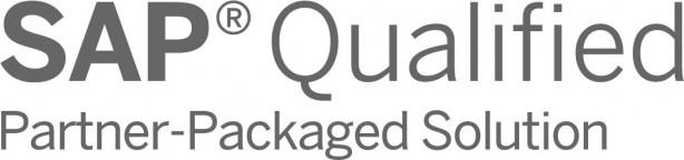 qualification_logo