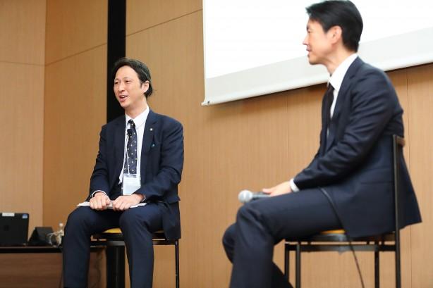 DH_Kato-sama&SAP_Kabata