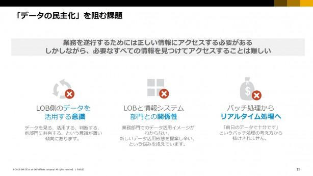 Kabata_Slide2