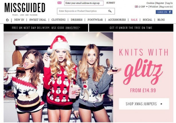 missguided-blog-full