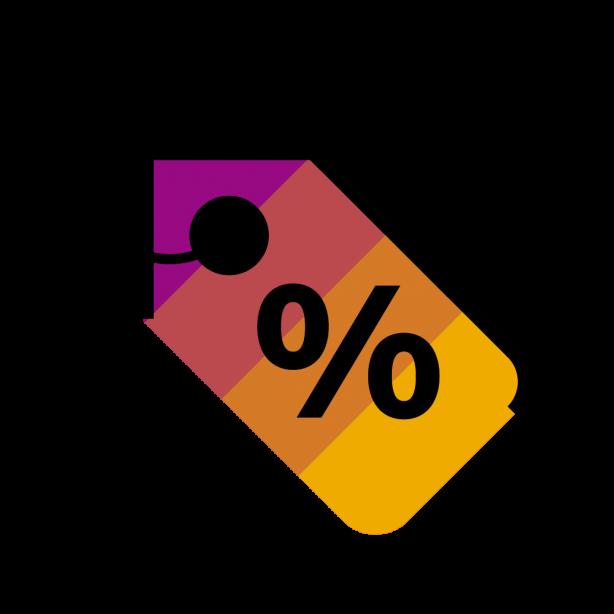283507_Discount-tag_R_purple