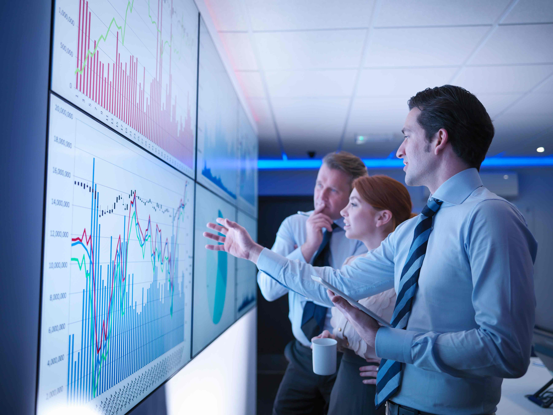 SAPプラットフォームソリューション塾⑤:SAP Analytics Cloud for Planning