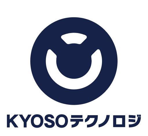KYOSO Co., Ltd.