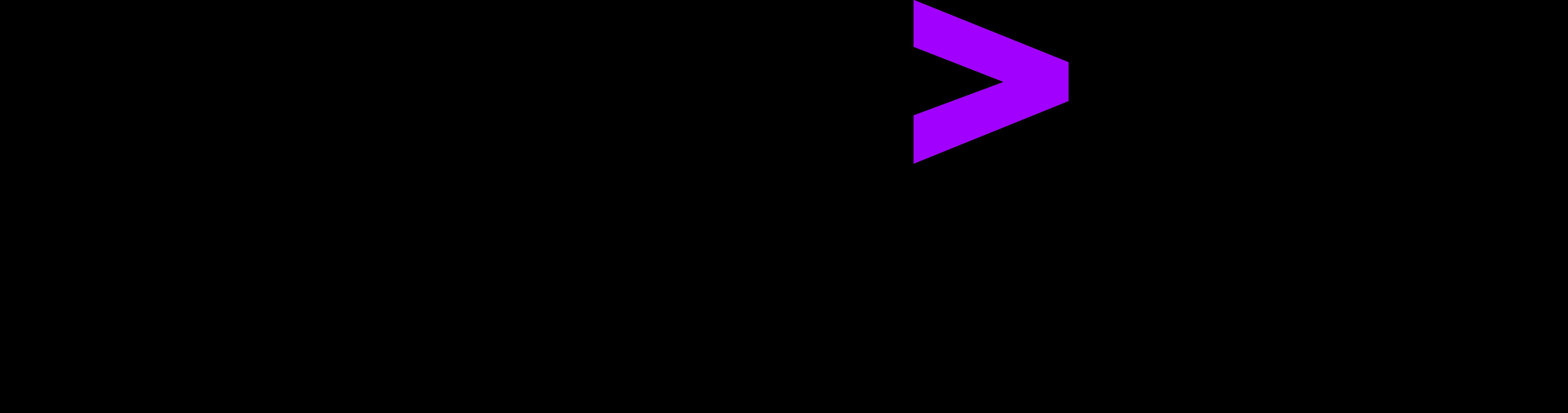 Accenture Japan Ltd.