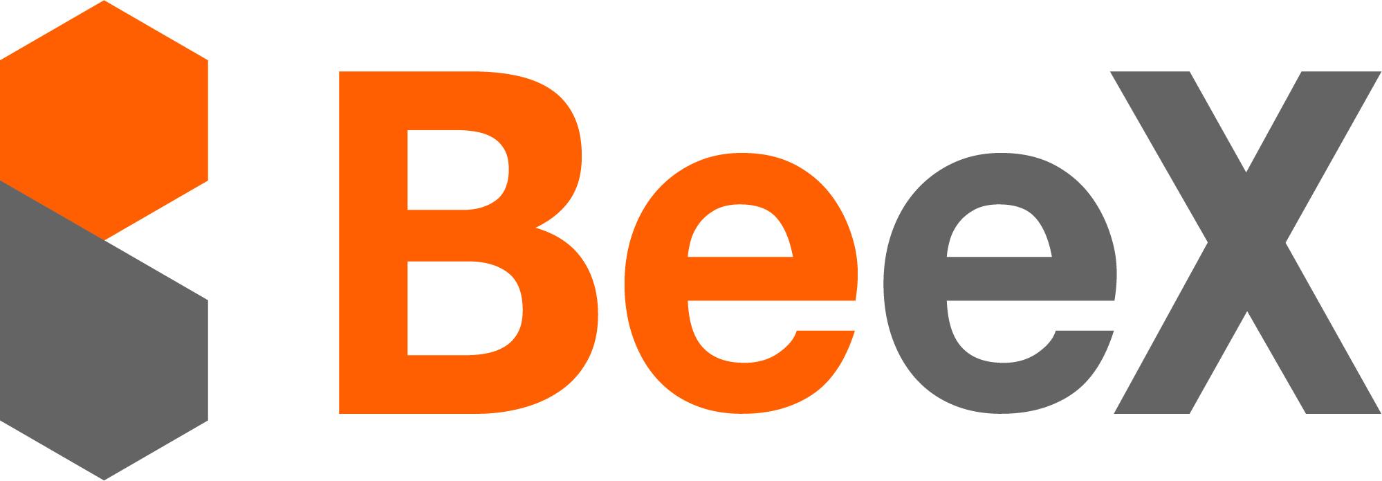 BeeX Inc.