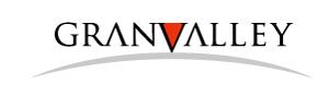 GRANVALLEY Co.,Ltd