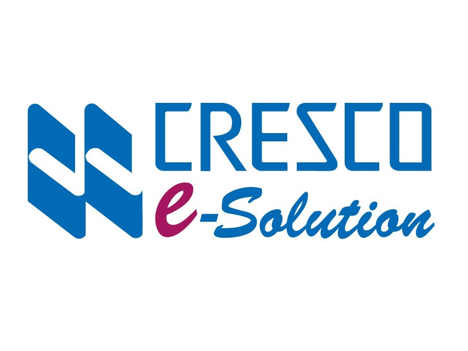 CRESCO e-Solution Co.,LTD.