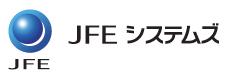 JFE Systems,Inc.