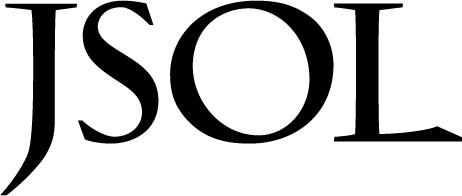 JSOL Corporation