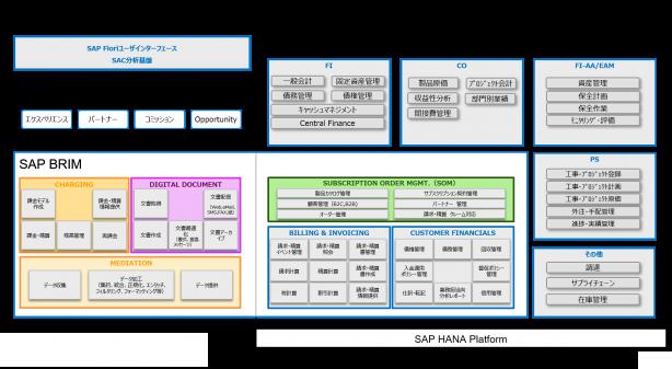 SAP_Solution