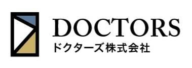 DOCTORS logoヨコ