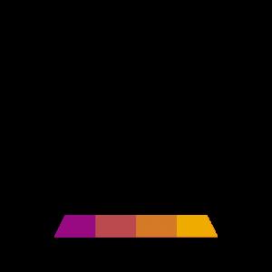 282160_RegulatoryAgencies_R_purple